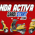 New Honda Activa 5G STD v/s DLX Variant Comparison, Detailed Review