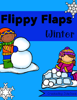 https://www.teacherspayteachers.com/Product/Winter-Flippy-Flaps-Interactive-Notebook-Lapbook-2284973