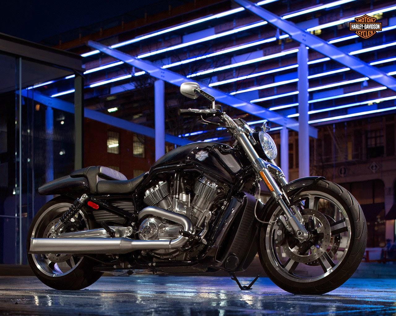 Harley-Davidson VRSC V-ROD Workshop Service Repair Manual 2015 Download  Content: Service Repair Workshop Manual File type: PDF ( Scanned version )