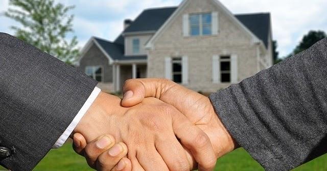 myfrugalbusiness.com - Real Estate