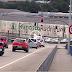 VIDEO - Misteriosas desapariciones en Asturias: intentan secuestrar a otra mujer en Gijón