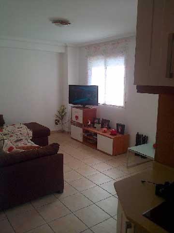 apartamento en venta benicasim av ferrandis salvador salon