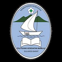 Penerimaan Mahasiswa Baru Poltekkes Mamuju Sulawesi Barat 2018-2019