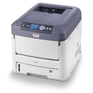 Laser Printer Trade In Rebate