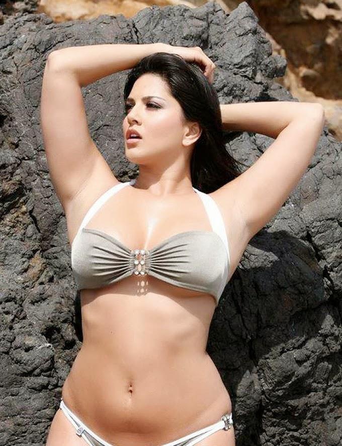 Sunny Leone Ragini Mms Sex Scene