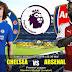Agen Bola Terpercaya - Prediksi Chelsea Vs Arsenal 18 Agustus 2018