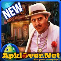 Cadenza: Havana Nights Collectors Edition MOD APK premium unlocked