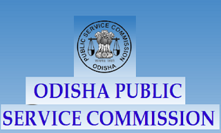 https://www.newgovtjobs.in.net/2018/10/odisha-public-service-commission-opsc.html