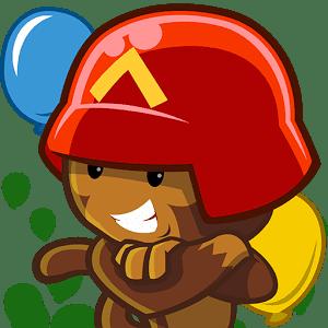 Bloons TD Battles Apk Mod 3.4.2 Terbaru 2016