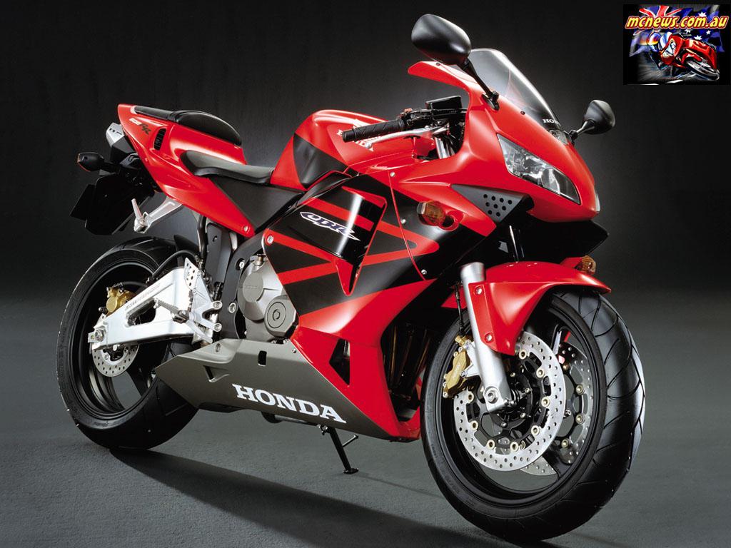 Sports Bike Blog Latest Bikes Bikes In 2012 Honda Cbr 600 Wallpaper