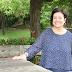 """ENTREVISTA - Ana Clara Almeida, Diretora do Agrupamento de Escolas de Penacova: """"Aqui sei que posso lutar por uma escola de proximidade"""""""