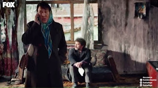 Bahar-viata furata episoadele 81-82-83-84-85 turcesti, rezumate