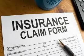 Cara Klaim Asuransi Agar Tidak Di Tolak Perusahaan Asuransi