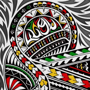 Download [Album] FLOW – TRIBALYTHM (11th Album) [MP3/320K/ZIP]