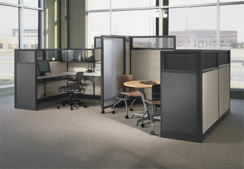 tables in houston texas tx used conferencehouston office furniture