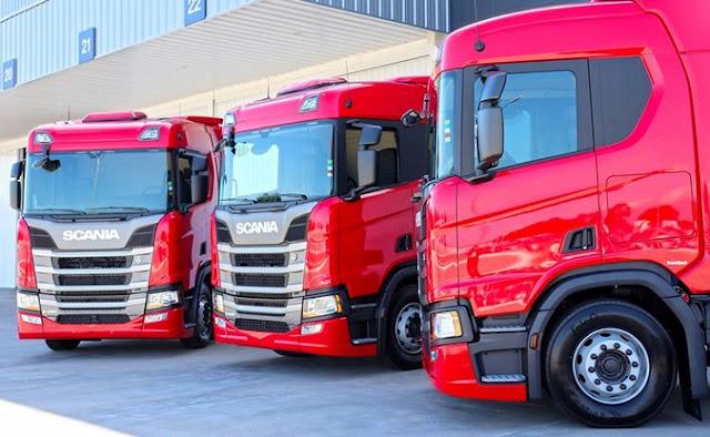 financiamento, financiar, caminhão, caminhões, usado, novo, banco, comprar caminhão, juros, banco, emprestimo, cnpj, pessoa fisica, caixa, bnds, menor, renegociar financiamento, selic,