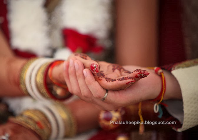 Phaladheepika: NAVAMSA COMBINATIONS REGARDING MARRIED LIFE