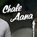 Chle Aana Guitar Chords  Lyrics With Strumming Pattern | Armaan Malik