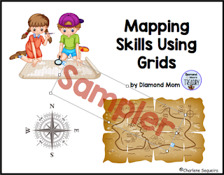 http://diamondmomstreasury.weebly.com/blog/mapping-skills-and-creating-a-community