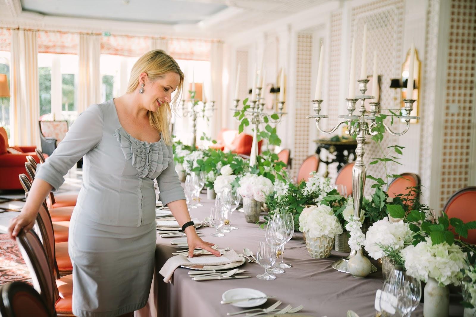 Wedding Planning: Daniela: Wedding Planner In Salzburg, Austria