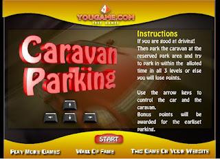 http://www.jogos360.com.br/caravan_parking.html