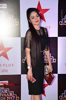 Star Parivaar Awards 2017 Red Carpet Stills .COM 0024.jpg