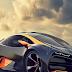 Ήρθε το νέο LADA που περνάει Ferrari! O… «Εχθρός» των δυτικών supercars είναι το Ρωσικό Lada Raven!