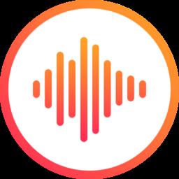 TunesKit Apple Music Converter 2.0.7.12 poster box cover