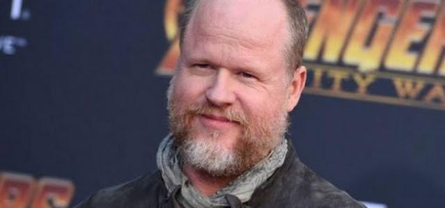 Joss Whedon está em negociação para assumir a direção do novo Quarteto Fantástico
