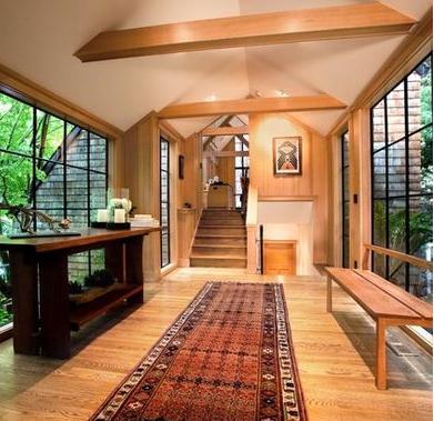 Fotos y dise os de ventanas ventanas de aluminio blanco for Ventanas de aluminio catalogo y precios