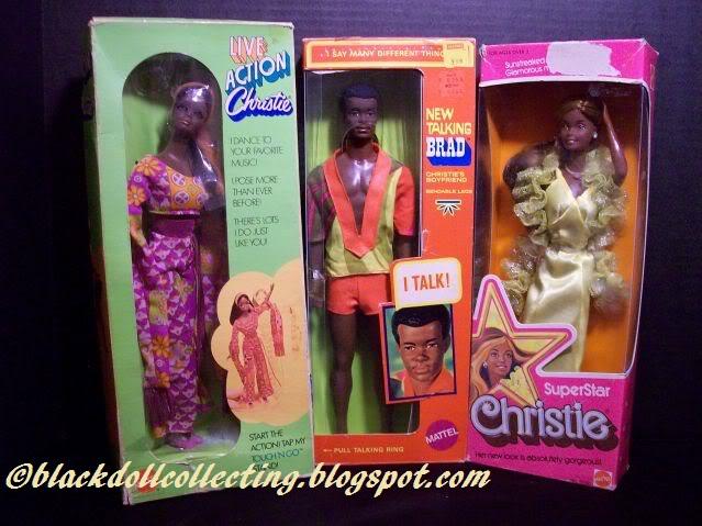 Barbie diaries BEST Friends FOREVER - Barbie-Filme Foto (23704415 ... | 479x639