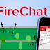 FireChat App - Chat without Internet