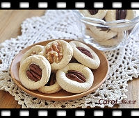 https://caroleasylife.blogspot.com/2017/04/mashmellow-nuts-biscuits.html#more