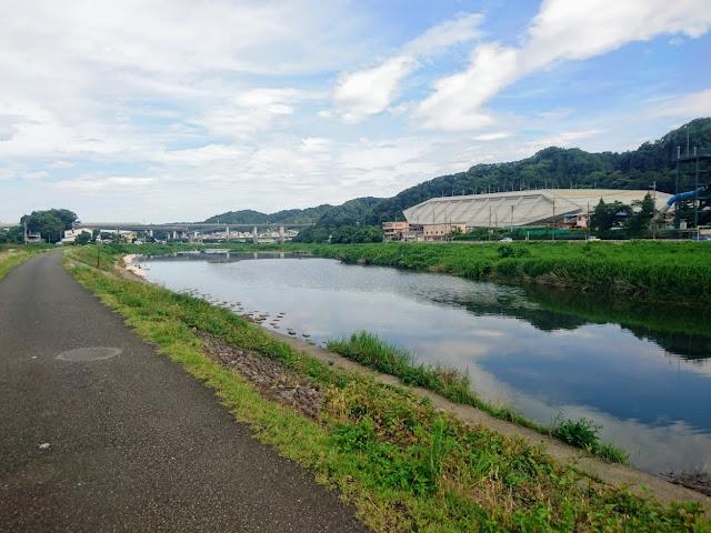 秋川 東京サマーランド