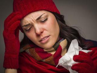 Remèdes naturels pour soulager la toux