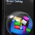 Smart Defrag v2.6.0.1162