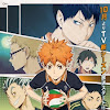 Haikyuu!! Second Season 2 25/25
