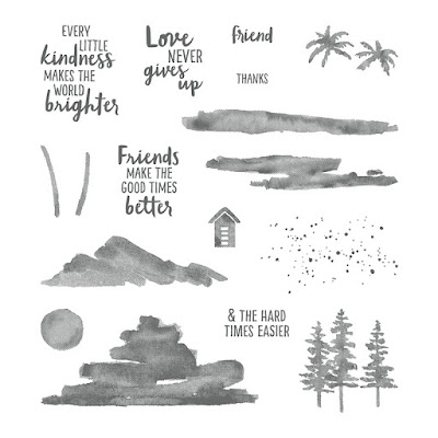 https://www.stampinup.com/ECWeb/product/146386/waterfront-photopolymer-stamp-set?dbwsdemoid=1000037