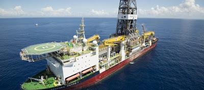 «Ανταρσία» του επιστημονικού προσωπικού στο τουρκικό γεωτρύπανο Fatih... Αναβάλλονται οι γεωτρήσεις!