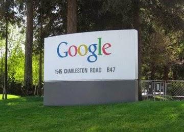 Tentang Google, sejarah dan Eksistensinya
