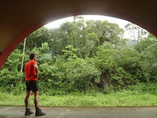 """Coluna DE ROLÊ – 7 dicas para camping no Marumbi por um viajante de experiência """"mediana-pra-boa"""" – por THIAGO GAVA"""