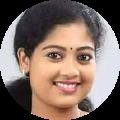 ActressNeerajaa_image