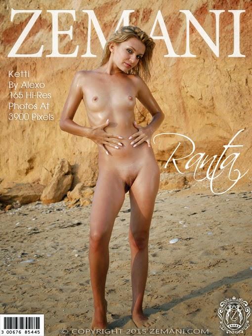 Zeman 2015-01-26 Ketti - Ranta 02120