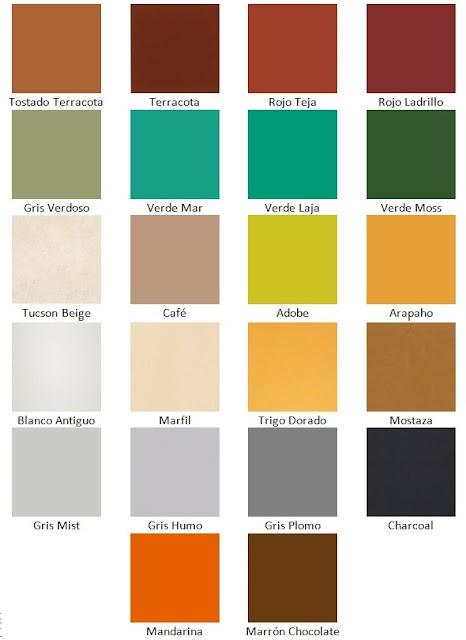 Variedad-colores-concreto-estampado