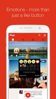 http://www.kinanku.net/2016/04/download-path-apk-v520-terbaru-terbaru.html