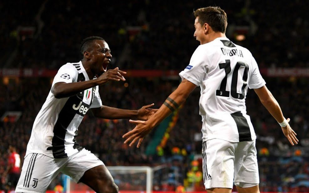 Vedere Juventus Roma Streaming Gratis Rojadirecta.