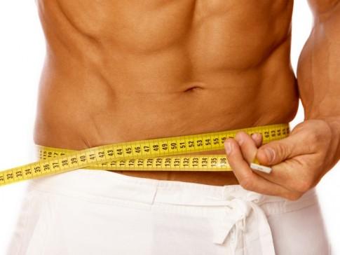 Ćwiczenia w domu - 7 porad jak ćwiczyć żeby schudnąć - Odchudzanie - sunela.eu