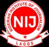NIJ Screening Test Schedule 2021/2022 | ND, HND & PGD