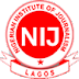 Nigerian Institute of Journalism Resumption Date for 2018/2019 Session