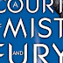 Sarah J. Maas - A Court of Mist and Fury (Dwór Cierni i Róż #2)